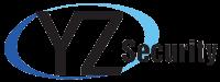 YZ-security